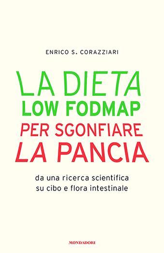 Malpensa Fiere Corazziari Dieta Low Fodmap